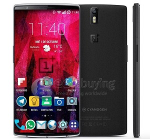 oneplus-two-leak