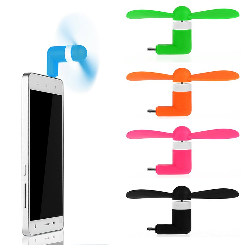 usb-phone-fan