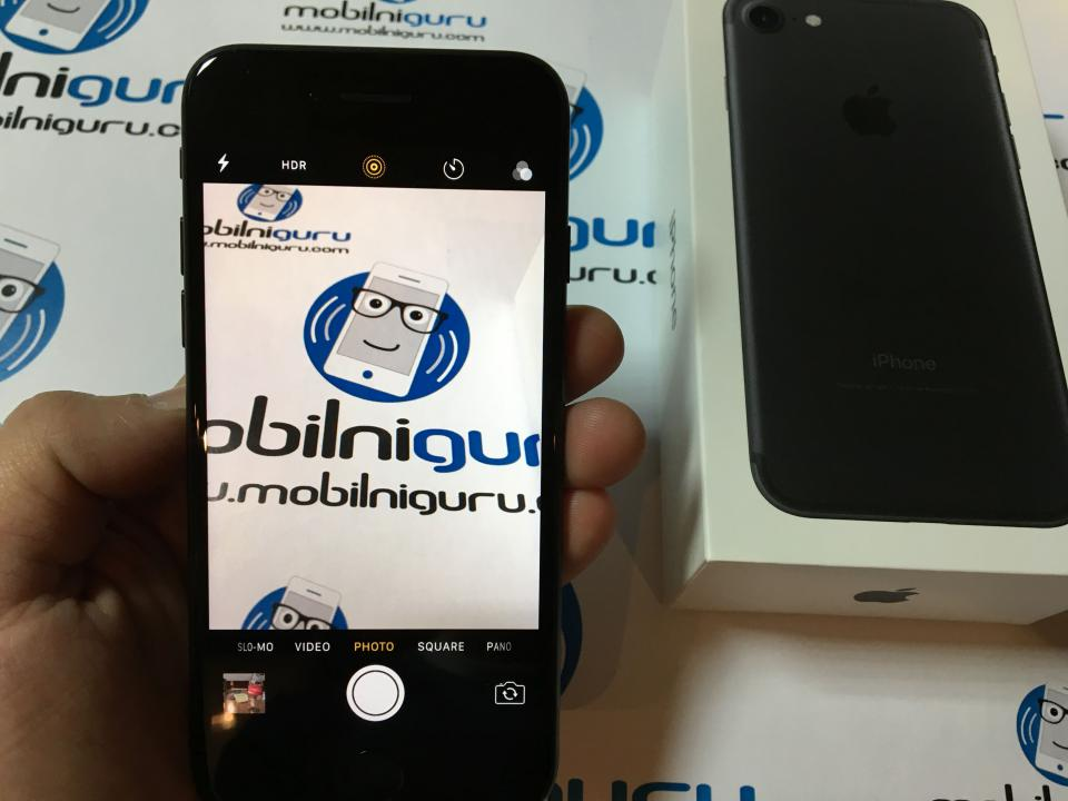 iphone-7-mobilniguru-com-17