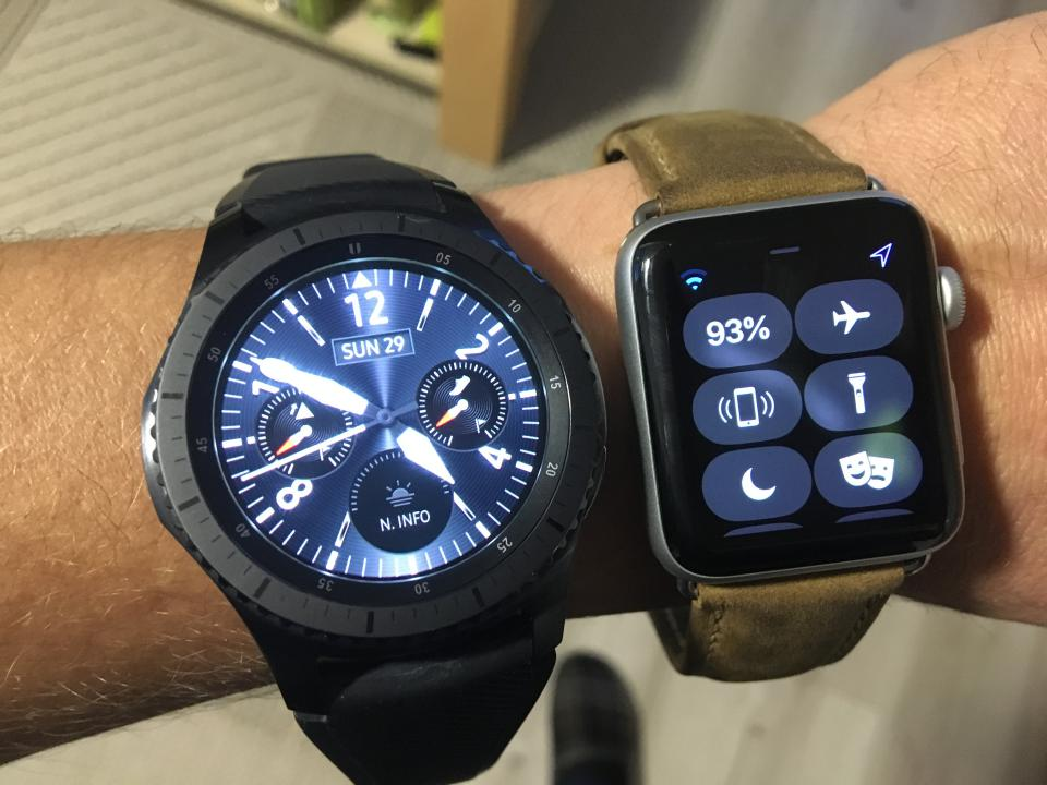 AppleWatch3 VS Gear S3 mobilniguru.com (28)