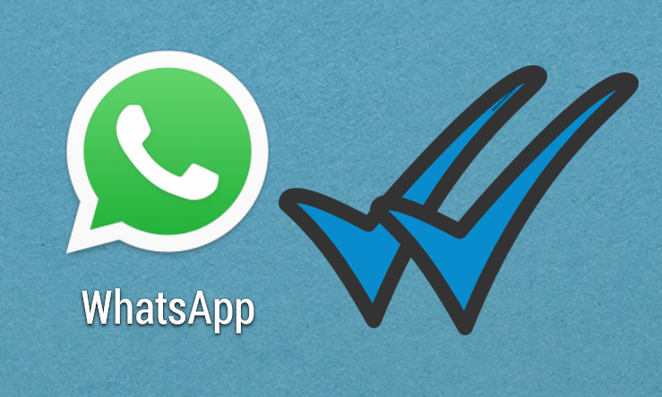 WhatsApp novost!